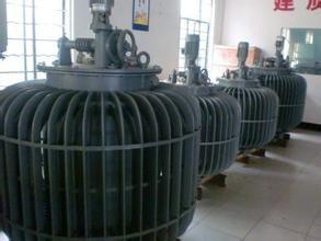 变压器制造商 上海变压器厂家 秉帆供