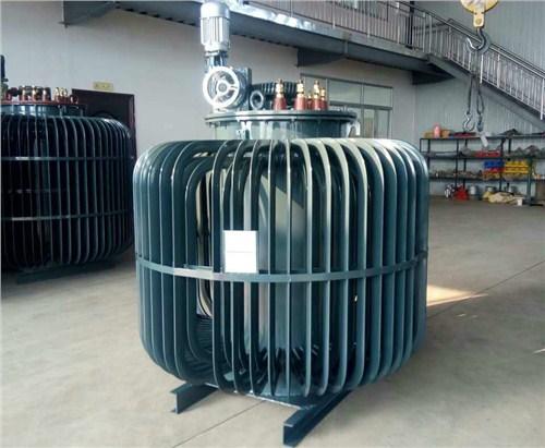 感应调压器 感应调压器直销 上海感应调压器厂家  秉帆供