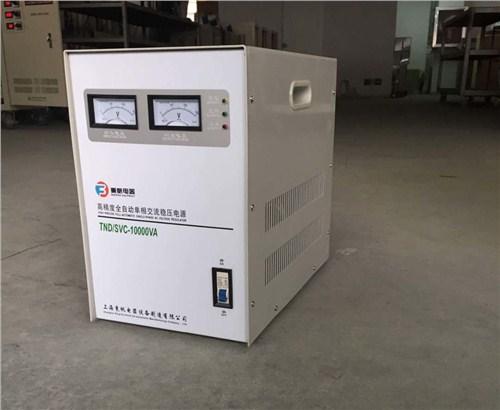 上海秉帆电器设备制造有限公司