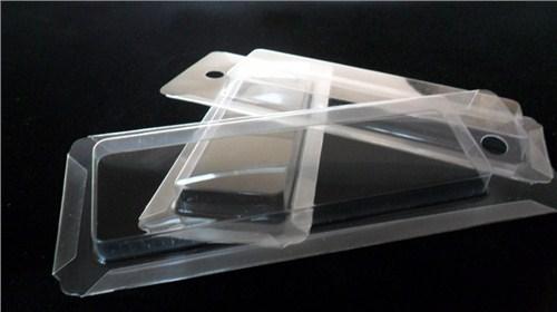 吸塑包装 吸塑包装定制 吸塑包装直销 柏菱供