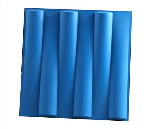 HDPE厚板吸塑加工 上海厚板吸塑加工 柏菱供
