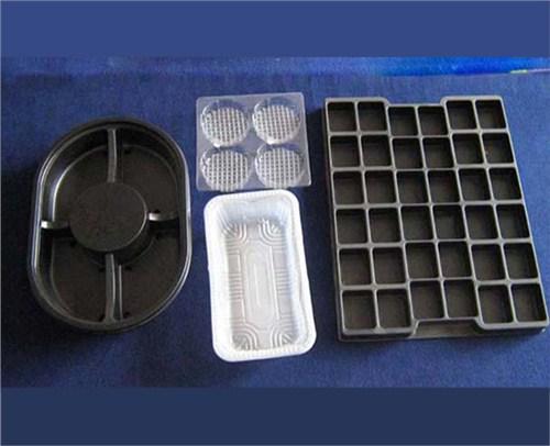 订购吸塑托盘 订购吸塑托盘上海 订购吸塑托盘苏州 柏菱供