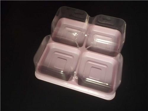 吸塑包装批发 供应吸塑包装批发 上海吸塑包装批发 柏菱供