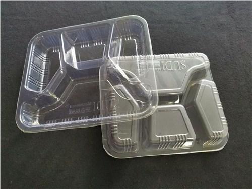 吸塑包装盒批发 供应吸塑包装盒批发 上海吸塑包装盒批发 柏菱供