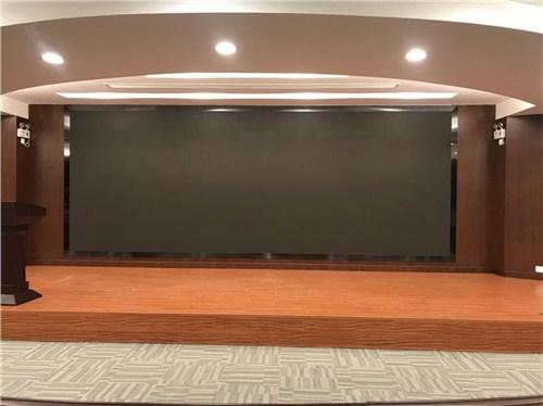 室内高清LED显示屏厂家