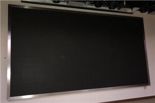 提供上海上海LED彩屏经销商多少钱彪卓供