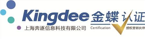 http://www.chnbk.com/wenhuayichan/7381.html