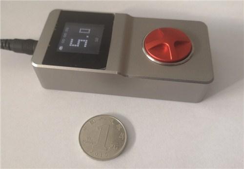 优质纹身电源厂家直供「上海创单电子科技供应」