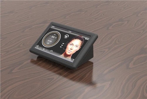 济南机器纹眉电源设备诚信企业「上海创单电子科技供应」