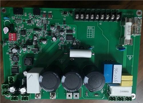 重庆定制显示高频高压净化电源免费咨询「上海创单电子科技供应」