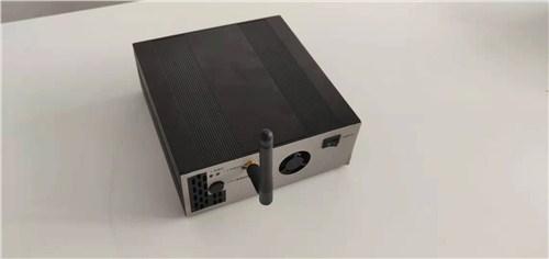 江西负离子检测厂家直供「上海创单电子科技供应」