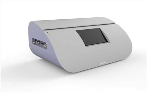 上海房间型温度传感器 水管温度传感器价格 翀鼎供