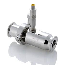 南通小型涡轮流量计厂家供应,涡轮流量计