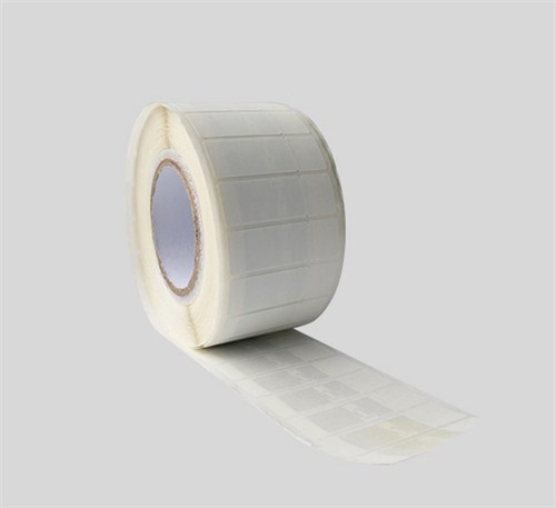 RFID超高频标签厂家直销 RFID超高频标签规格  晨景供