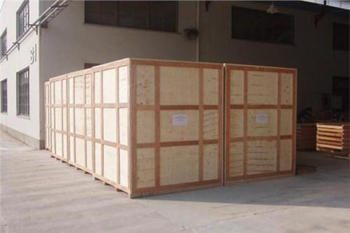 苏州附近的物流物流整车往返上门提货