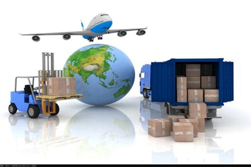 寶山區搬家物流整車往返詢問報價 上海晨結物流供應