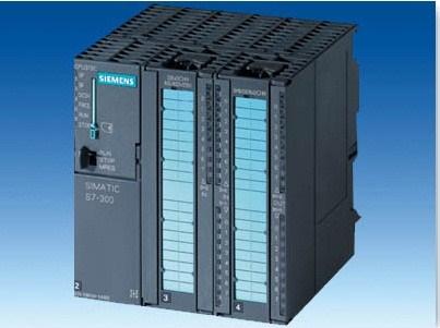 河南6ES7西门子PLC扩展模块来电咨询 上海喆和机电科技供应