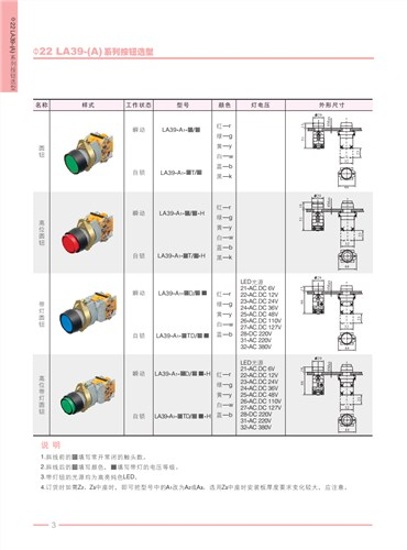 山西西门子APT原上海二工按钮开关货源充足 上海喆和机电科技供应