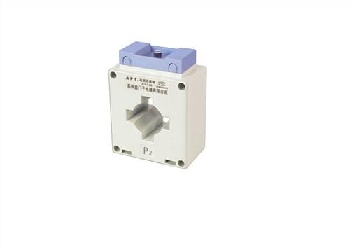 江蘇現貨銷售電流互感器規格尺寸 上海喆和機電科技供應