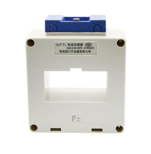 实力特卖电流互感器ALH-0.66 100-80II 欢迎咨询「上海喆和机电科技供应」