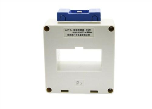 吉林電流互感器信譽好 上海喆和機電科技供應