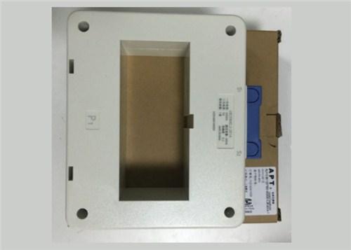 北京APT电流互感器源头直供 上海喆和机电科技供应