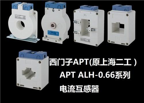 北京电流互感器产品介绍 上海喆和机电科技供应