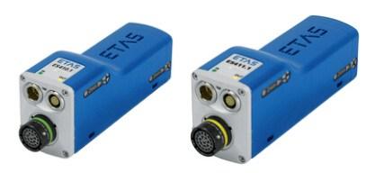 德国ETAS模块ES630.1  F-00K-106-296 -MH- 川奇供