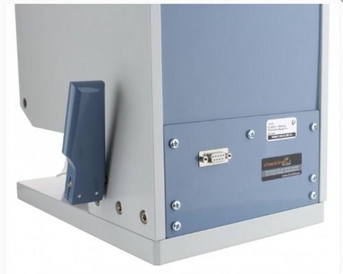 李丹供应-Deutronic转换器 DVC251-48-24 川奇供
