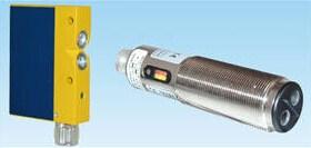 原装进口maximator 泵 3130.0198  MH-川奇供