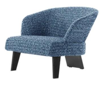 安徽专业全屋设计定制家具多少钱,全屋设计定制家具