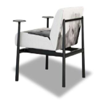 江苏单人沙发椅,单人沙发