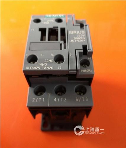 ***西门子接触器代理 上海西门子接触器批发销售 上海现货西门子接触器代理报价 超一