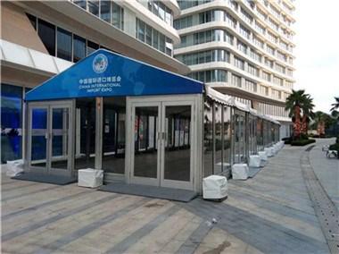 上海德也篷房技术有限公司