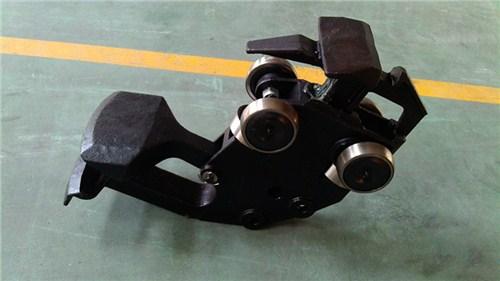 湖南喷涂线悬挂链高温轴承制造厂家,喷涂线悬挂链高温轴承