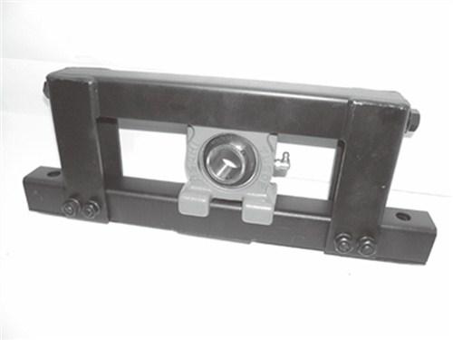 吉林进口框架式调整式带座轴承货源充足,框架式调整式带座轴承