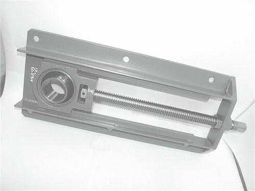 江西专业框架式调整式带座轴承制造厂家,框架式调整式带座轴承