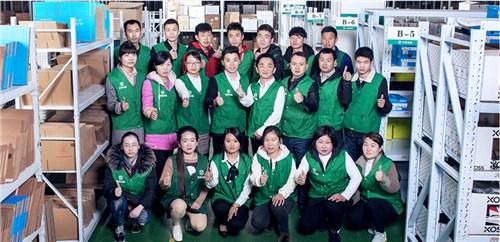 宝山区库存一件代发专业团队在线服务,一件代发