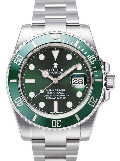 闵行哪有卡地亚回收手表回收报价,手表回收