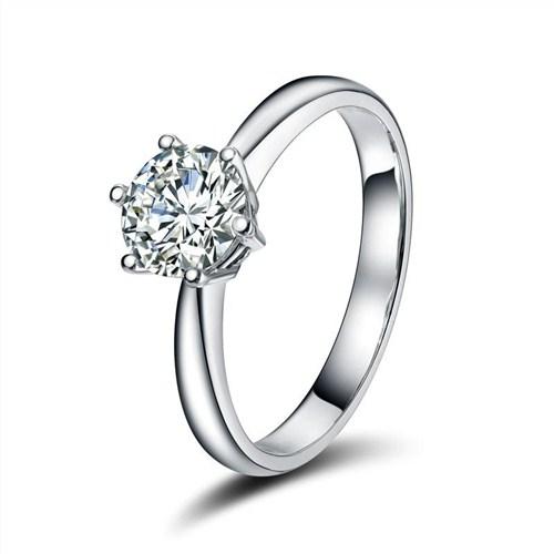 青浦区I DO钻石回收报价,钻石回收