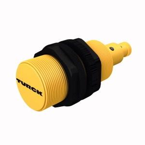 上海经销 图尔克 TURCK 传感器现货 客户至上 上海泰颂仪器供应