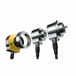 上海销售 图尔克 TURCK 传感器Ni75U-CP80 诚信服务 上海泰颂仪器供应