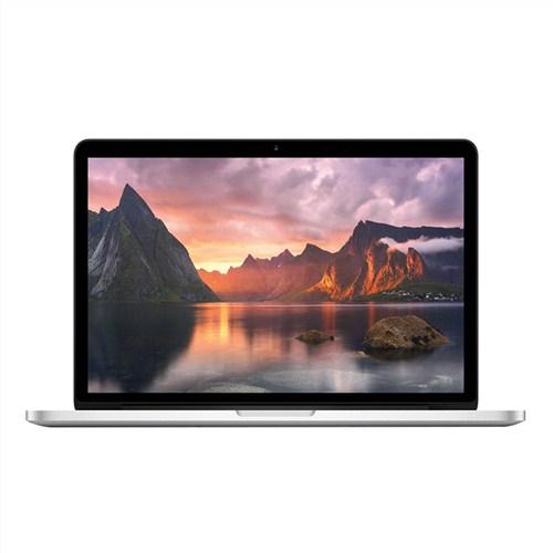 上海租苹果笔记本电脑