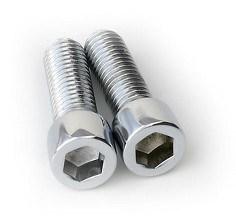 徐汇区正规螺栓价格 真诚推荐「上海申标标准件供应」