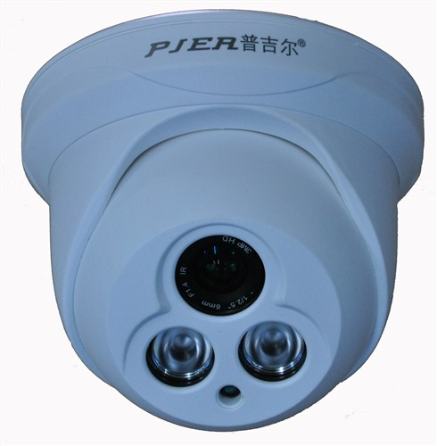 福建专业普吉尔数字高清监控摄像机来电咨询,普吉尔数字高清监控摄像机