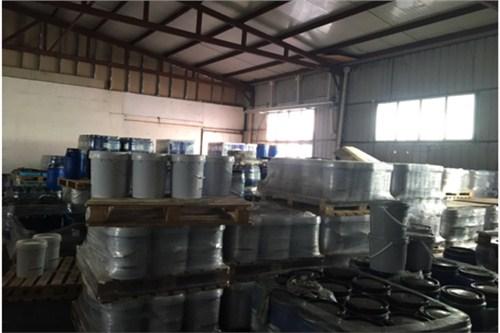上海倉儲配送公司多重優惠 創造輝煌 上海勝冠物流供應