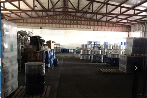 上海专业贸易公司仓储服务装卸 创造辉煌 上海胜冠物流供应