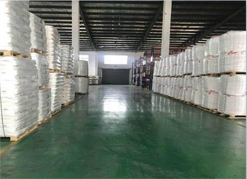 上海倉儲貿易公司倉庫性價比高 誠信服務 上海勝冠物流供應