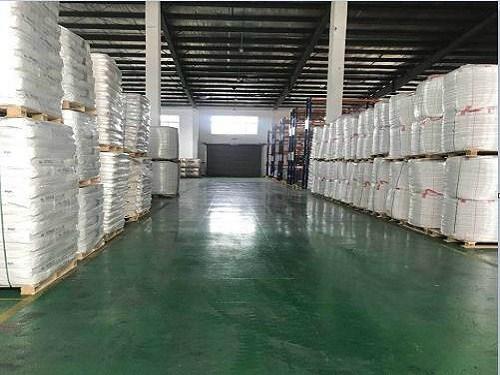 广州优质化工仓库价格合理 诚信为本 上海胜冠物流供应
