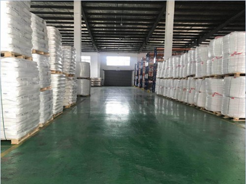 上海臨時倉庫出租多少錢 誠信為本 上海勝冠物流供應